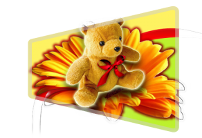 e-toys - товари для дітей